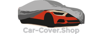 Car Cover Shop